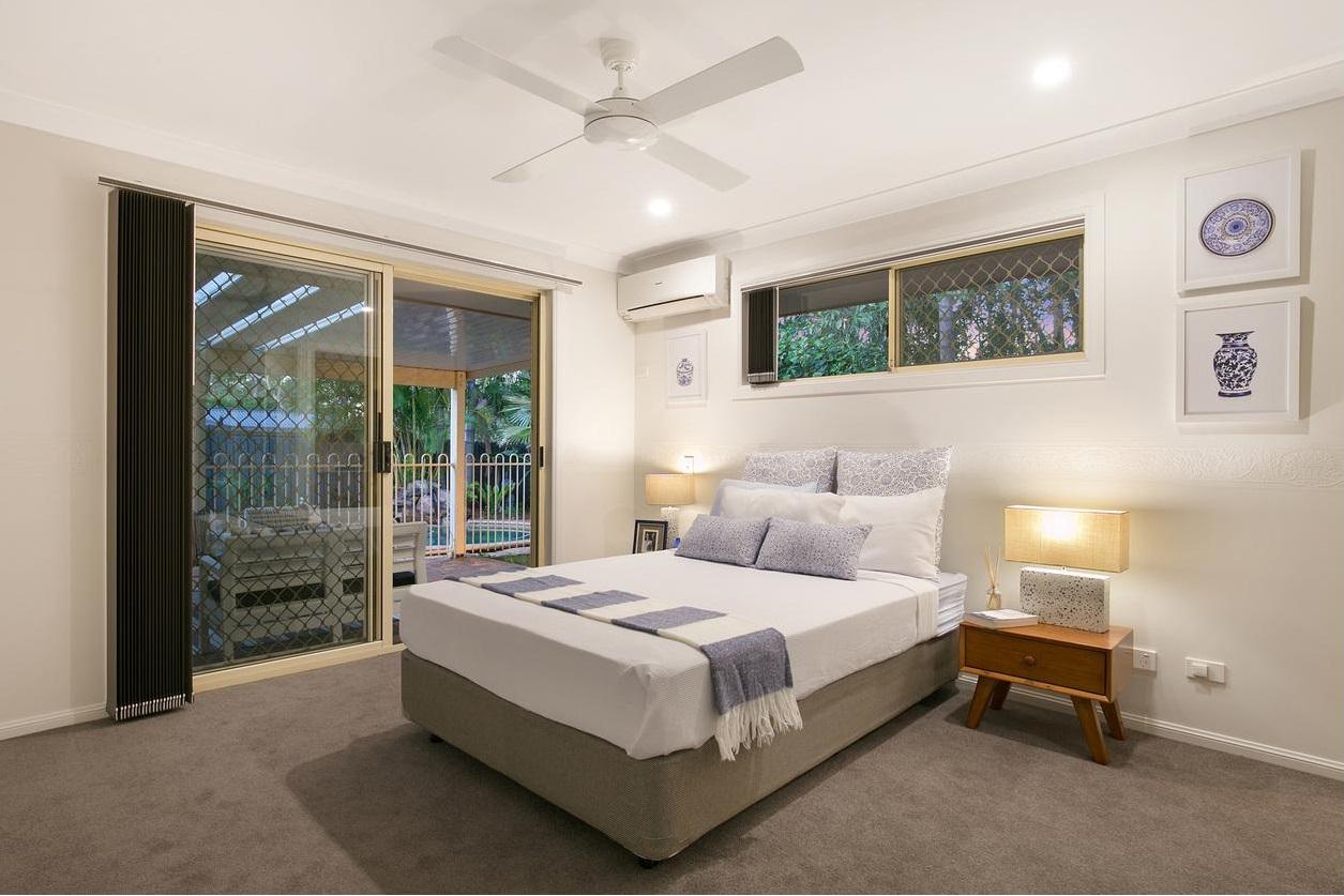 renovatedbedroom