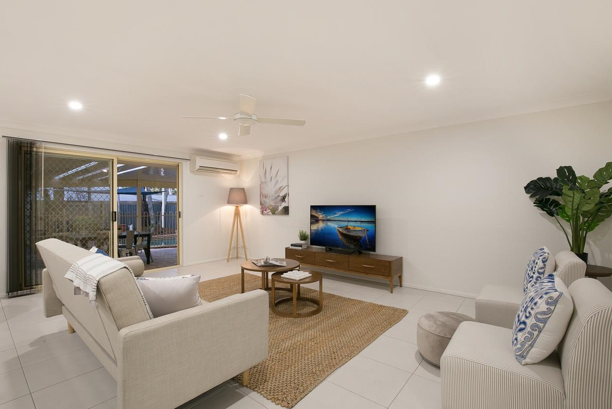 renovatedlivingroom